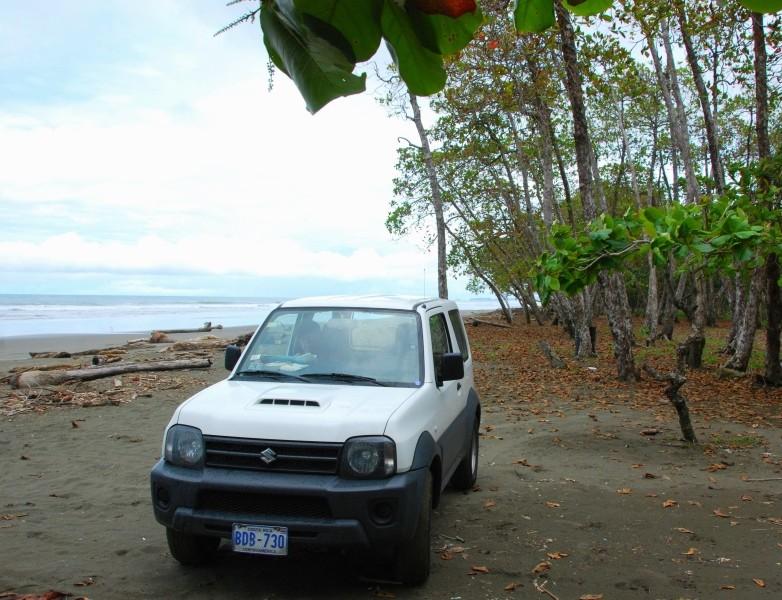 DSC_2152_Pacific Coast_SW_Playa Matapalo