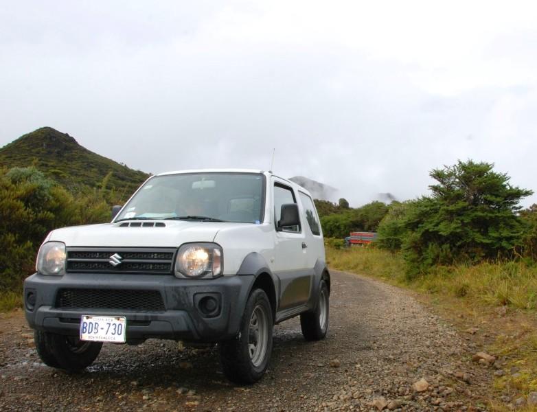 DSC_2194_Am Cerro Muerte_3250MüM