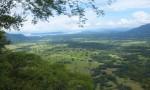 Gute Aussichten in Costa Rica