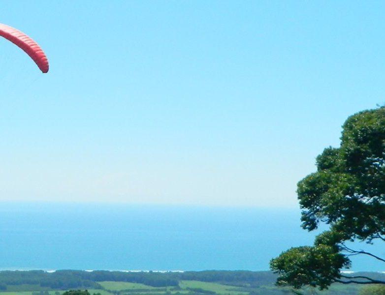 costa-rica-gleitschirmfliegen