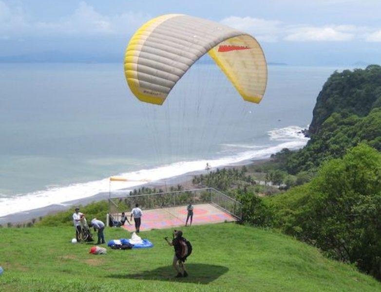 gleitschirmfliegen-costa-rica