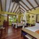 Manatus Lodge