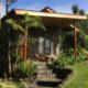 Arco Iris Lodge
